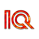 www.iq-hq.co.uk